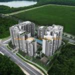 Alps Residences Overview