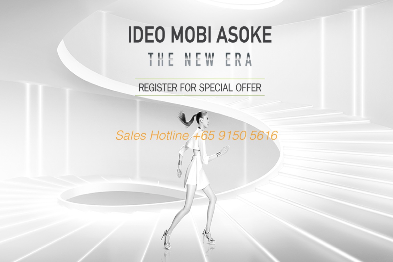 Ideo Mobi Asoke Register