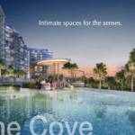 Kingsford Waterbay - The Cove