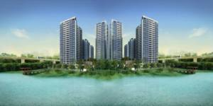 Rivercove Residences EC Anchorvale