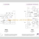 Carpmael Thirty Eight Floor Plan 2