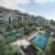 Kent Ridge Hill Residences Condo