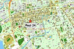 Rezi 24