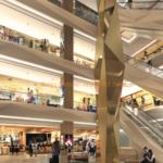 The Peak Retail Shops