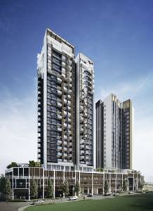 sky everton condo review